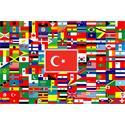 http://wwwi.GlobalPiyasa.com/lib/Urun/300/0888970bed53d24812098c26a6ecc6c2_1.png
