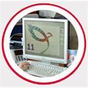 http://wwwi.GlobalPiyasa.com/lib/Urun/300/4ded2f97a6b58575dddf5d51284bc65a_1.jpg