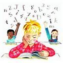 http://wwwi.GlobalPiyasa.com/lib/Urun/300/58ffd3d8e2f6d38c0d3b1f13db9ef8cc_1.jpg