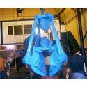 http://wwwi.GlobalPiyasa.com/lib/Urun/300/69076aa762bd051170cdaf61e7c13bac_1.jpg