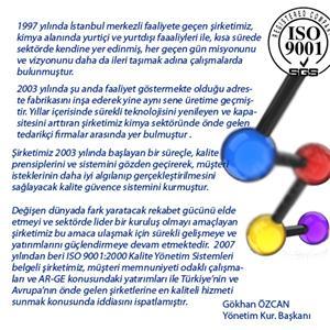 http://wwwi.GlobalPiyasa.com/lib/Urun/125/04acb2f33071d097c0ef1f07b99bc415_1.jpg