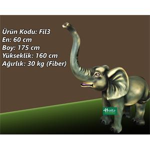 http://wwwi.GlobalPiyasa.com/lib/Urun/125/0c96b83d2c28d9aea45d42a914d2e727_1.jpg