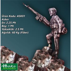 http://wwwi.GlobalPiyasa.com/lib/Urun/300/15644f73c55123b497956b19c02044ff_10.jpg?v=636466881569086935