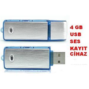 http://wwwi.GlobalPiyasa.com/lib/Urun/125/187ca22610c1753223d6e01844dd7867_9.jpg