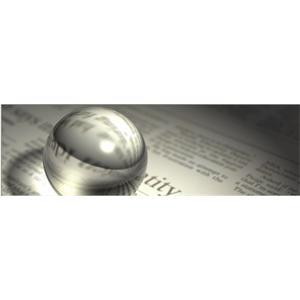 http://wwwi.GlobalPiyasa.com/lib/Urun/125/193331213a6bd774cc90d4af7768ab50_1.png