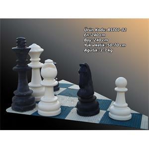 http://wwwi.GlobalPiyasa.com/lib/Urun/300/24acda9b213aa9f7909de64447b94977_1.jpg