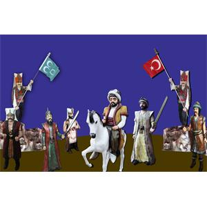 http://wwwi.GlobalPiyasa.com/lib/Urun/125/4366424afdacfbbd23ff382d2a76ea88_5.jpg