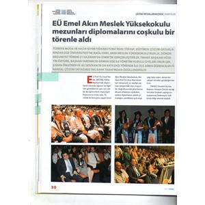 http://wwwi.GlobalPiyasa.com/lib/Urun/125/43771b3fb7acfcf54040e92ca6f01566_1.jpg