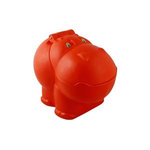 Hipo Oyuncak Sandığı