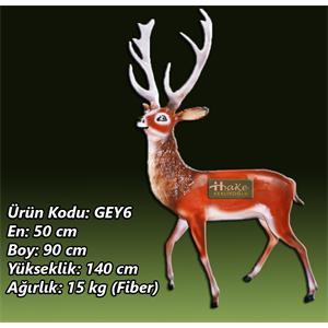 http://wwwi.GlobalPiyasa.com/lib/Urun/125/603e975b62f12fb7eb396fd43429e8da_1.jpg