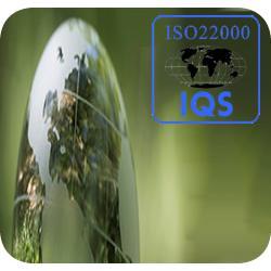 http://wwwi.GlobalPiyasa.com/lib/Urun/125/64c252c6fd6c1212e25fbdaa063d23d3_1.jpg