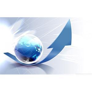 http://wwwi.GlobalPiyasa.com/lib/Urun/300/8235503f1c6643e4af2e8550ff0050c6_1.jpg
