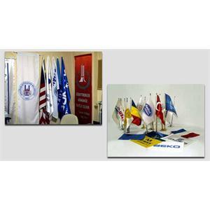 http://wwwi.GlobalPiyasa.com/lib/Urun/300/bcfaddb90feb72b5dab725615484dabe_1.jpg