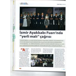 http://wwwi.GlobalPiyasa.com/lib/Urun/125/c2d7d6f66c7a53ade55946025e450cba_1.jpg