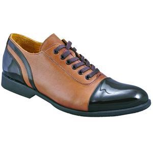 MCP Klasik Erkek  Ayakkabısı