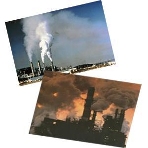 http://wwwi.GlobalPiyasa.com/lib/Urun/125/ca6a39766af652bbd7818838d56cc16b_1.jpg