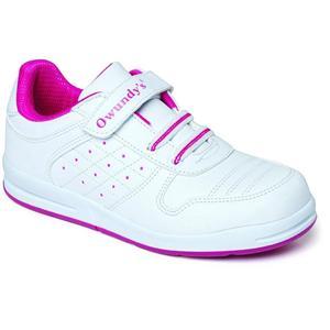 Owundy's Çocuk Ayakkabısı