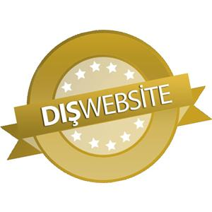http://wwwi.GlobalPiyasa.com/lib/Urun/125/f00e7b9e9949b6c154f5b268f5689d97_1.jpg