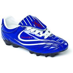 Owundy's Erkek Futbol Ayakkabısı