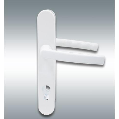 21146-Pencere ve Kapı Kolları-Vorne - İleri Kalıpçılık Makina Elektrik San. ve Tic. Ltd. Şti