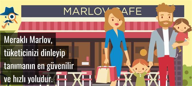 177686-Cafe Restoran Memnuniyeti Uygulaması-Meraklı Marlov