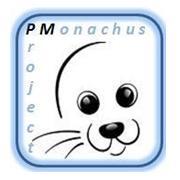 34385-PMonachus Ürün Ömür Devri Yönetim Sistemi-Viya Lojistik Mühendislik ve Bilişim Teknolojileri