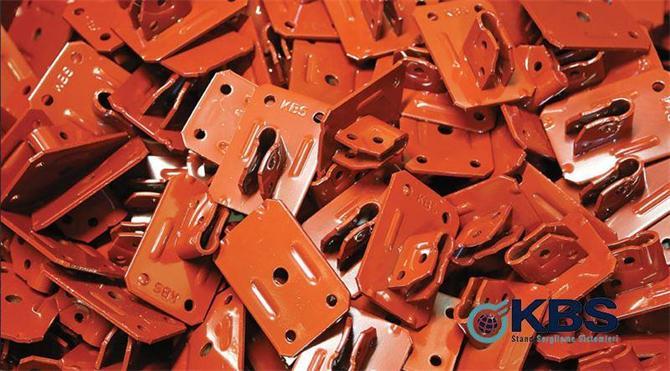 57768-Mold clamp-KBS Kalip Baglama Sistemleri Limited