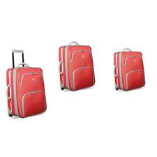 33688-Hostes Çantası-Birgün Çanta Bavul Sanayi Limited Şirketi