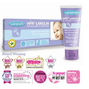 29581-Lansinoh HPA® Lanolin-Lansinoh