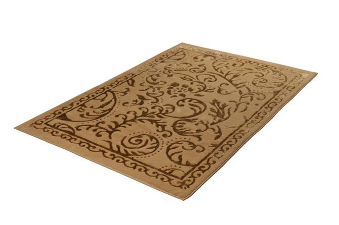 23328-Amazon Pamuklu Halı-İpekçe Home -  Kesimoğlu Tekstil Ltd. Şti.-