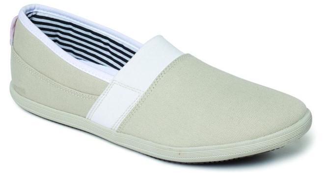 25727-Owundy's Erkek Spor Ayakkabı-Ersin Ayakkabı San.Tic. Ltd.Şti.-