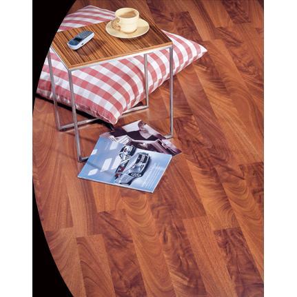 14421-Floorpan laminate flooring-Kastamonu Entegre Agac Sanayi ve Ticaret A.S
