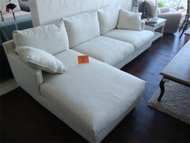White Corner Sofa Set Sempati Mobilya You Can Review