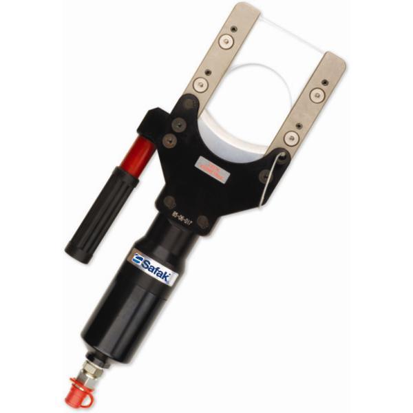 39197-Hidrolik Kablo Kesme Makası -Şafak Elektrik Malzemeleri Tic. Ltd. Şti.
