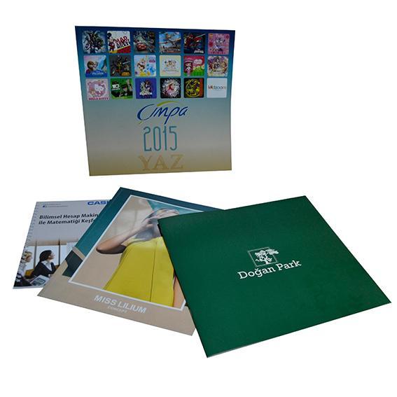 81686-Katalog & Dergi-3A Matbaacılık Etiket ve Gömlek Malz. İth. İhr. San. ve Tic.Ltd.Şti.
