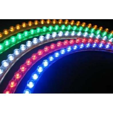 9335-Ledler - Adaptörler - Kontrol Cihazları-Doğan Reklam Malzemeleri
