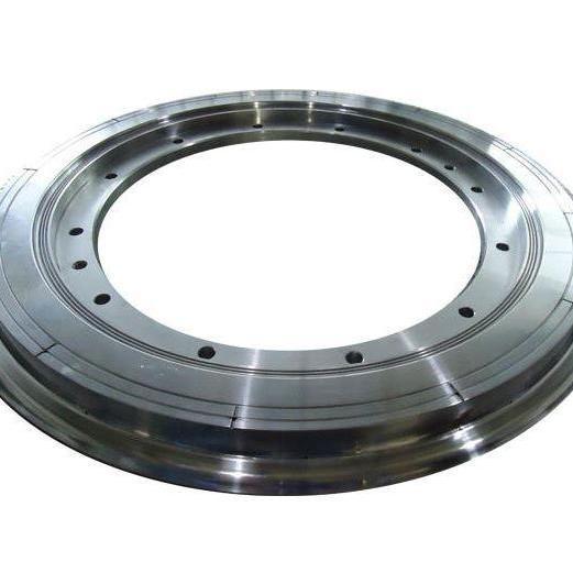 163974-Tire Mold Maintenance and Manufacturing-Raysan Muhendislik Kalip ve Makina Metal Sanayi Tic. Ltd. Sti.