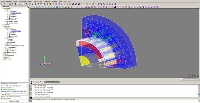 33819-Flux-MDS Motor Tasarım Teknolojileri ve Yazılım Çözümleri San. ve Tic. Ltd. Şti.
