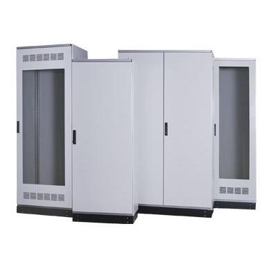 20664-D Serisi Dikili Tip Modüler Kabinler-EAE Elektroteknik A.ş.