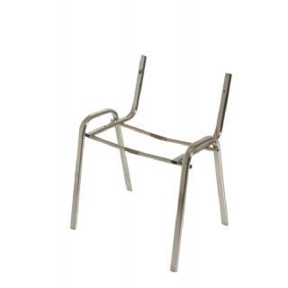 17600- Form Sandalye İskeleti-Ofispol - Komposan Ofis Aksamları San. ve Tic. Ltd. Şti.