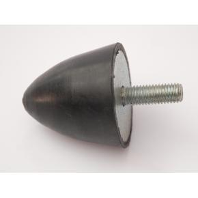 179096-Parabola cylinder covering-Derin Deniz Kaucuk Metal Sanayi Ticaret Ltd.Sti