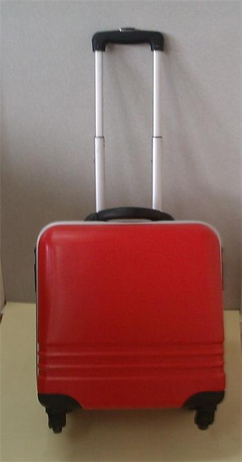 33693-Yeni Model Tekerli Çanta-Birgün Çanta Bavul Sanayi Limited Şirketi