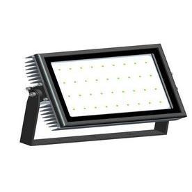 30553-Mini Projektör-Ledimtech Led Aydınlatma Sistemleri