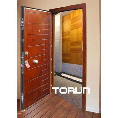 13011-Ekstra Çelik Kapı-Torun Çelik Kapı - Dekoset Mutfak Banyo