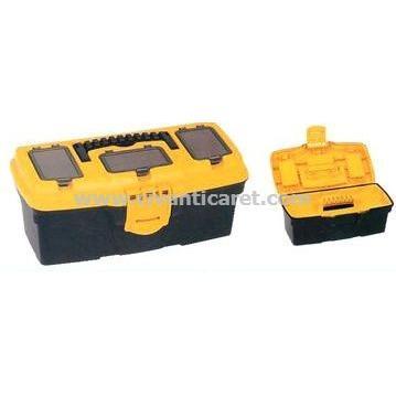 47719-Organizerli Klasik Takım Çantası 432mmx250mmx238mm CO-18-Civan Ticaret Makina ve Teknik Hırdavat