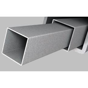 68655-Square profile-Ozce Demir Celik San. ve Tic. Ltd. Sti.