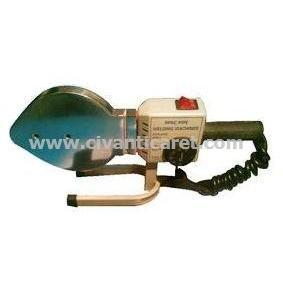 47127-AL-FA TOOLS  Pipe Welding Machine Set   AF-PPRC-Civan Ticaret Makina ve Teknik Hirdavat
