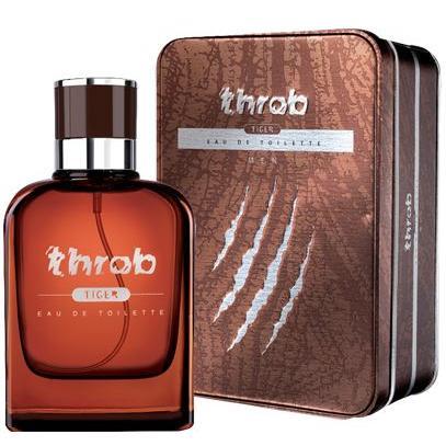 39533-Tiger Eau De Toilette Parfüm-Lider Cosmetic-NNT Parfümeri Paz. San. ve Tic. A. Ş.-
