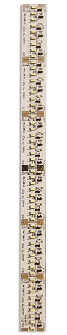 30643-SMD Led Şeridi-Sarnikon Metal ve Elektronik-Soğutucu