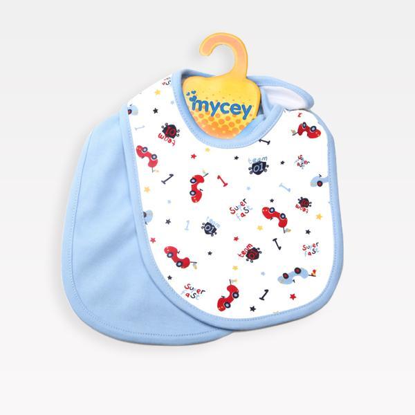 11784-Bebek Önlüğü-Mycey